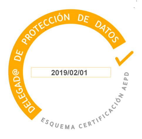 logo anf
