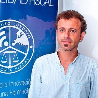 Álvaro Gerardo García Clares