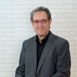 Ángel Luis Martínez