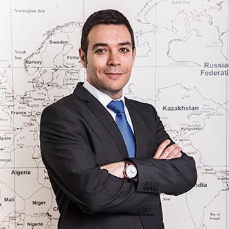 Carlos Lorenzo Lupiáñez
