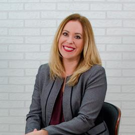 Clara Prieto Ocete