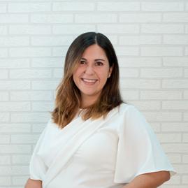 Concepción Moral Gómez
