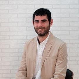 Iván Girela Estudillo