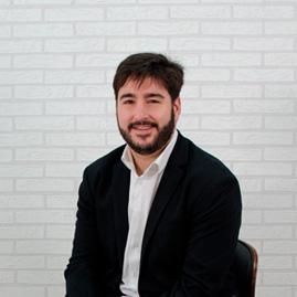 Jaime Ávila Pozuelo