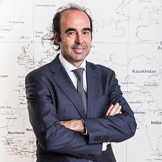 Jesús Hernández Gil