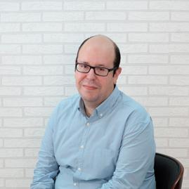 José María García Labrac