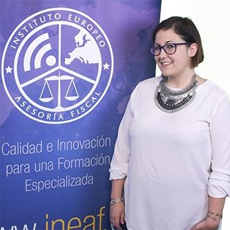 Lourdes Acosta Urbano