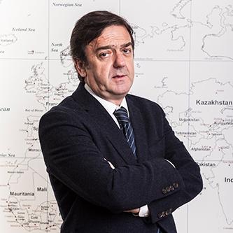 Manuel Jerez Martínez