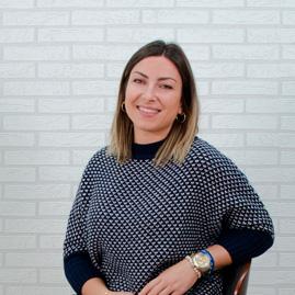 Marina Rivas Bastante