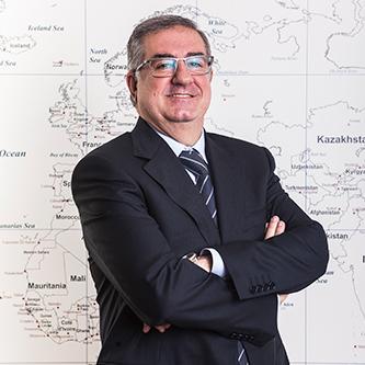 Miguel Ángel Atienza