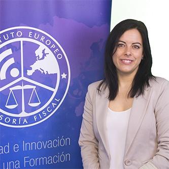 Natalia Álvarez Rodríguez