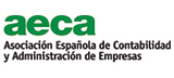 AECA. Asociación Española de Contabilidad y Administración de Empresas